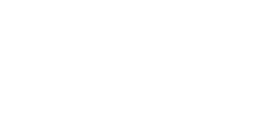 The August Wilson African American Cultural Center