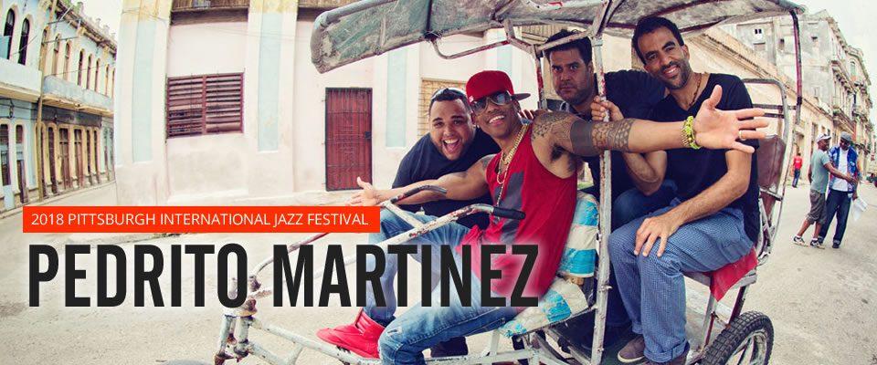 PEDRITO-MARTINEZ