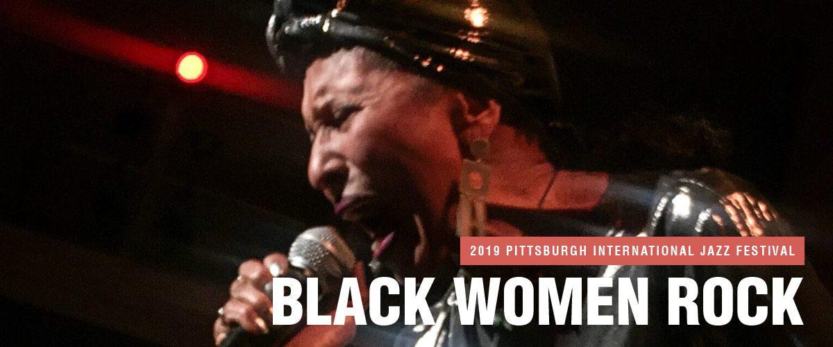 Black-Women-Rock