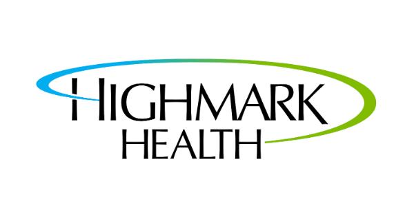 Highmark Health